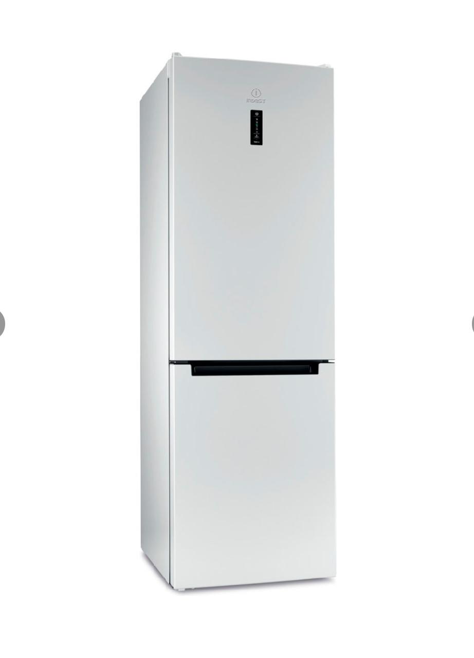 Холодильник-морозильник Indesit ITR 5180 W