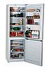 Холодильник-морозильник Indesit ITR 5180 W, фото 2