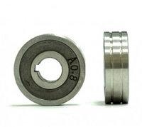 Ролик AL 0.8-1.0мм /SPW 160-175-180-200Syn/Днмк/OVM165-185-205
