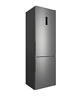 Холодильник-морозильник Indesit ITR 5200 X