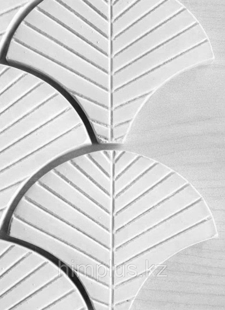 Декоративная плитка для стен
