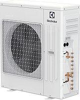 Внешний блок мультисплит-системы Electrolux EACO/I-36 FMI-4/N3_ERP