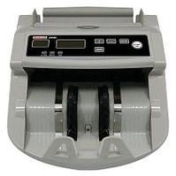 Счетчик банкнот DoCash 3040 UV, фото 1