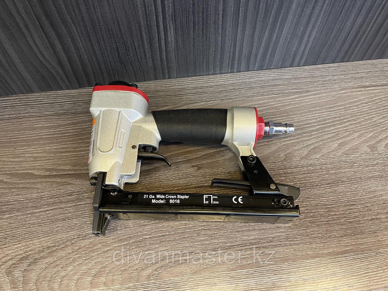 Степлер пневматический DNG-Z8016