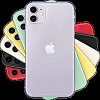 IPhone 11 64GB Purple, Model A2221