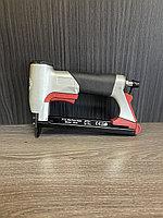 Степлер пневматический DNG-M8016