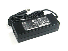 Блок питания (зарядка) для ноутбука HP 90 Ватт (19V/4.74A) 4.8*1.7мм