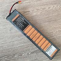 Батарея самаката 36-42V