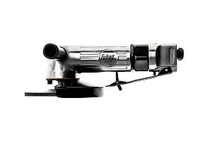 Пневмошлифмашина угловая FUBAG GA125