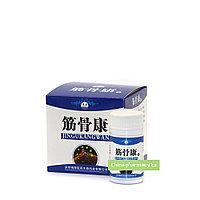 Препарат «Jingukangwan» («Кости Кан») от воспаления суставов и деформации хрящевой ткани