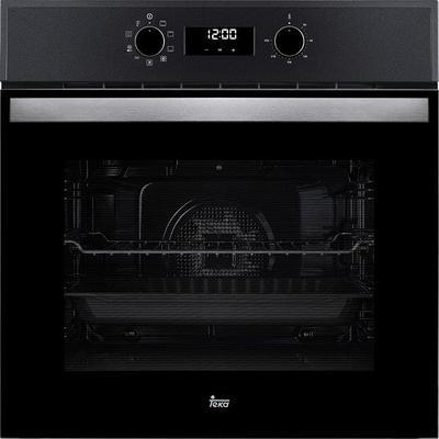 Духовой шкаф Teka HBB 720 черный