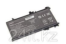 Аккумулятор для ноутбука HP Pavilion 15-сс, TF03XL ОРИГИНАЛ 11.55 В/ 3470 мАч, Черный