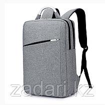 Рюкзак «Для ноутбука»