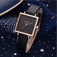 Часы наручные «Квадрат»