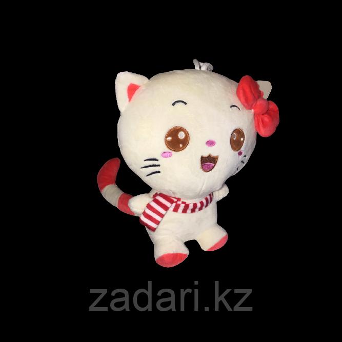 "Мягкая игрушка ""Кошечка"""