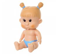 Игрушка КУРНОСИКИ 25170 «Куколка Маринка» 6+