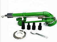 Дождевальная пушка FSN 50 радиус 26-53м