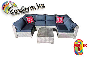 Комплект мебели журнальный