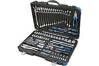 Набор инструментов Forsage 101 предмет 41013-5