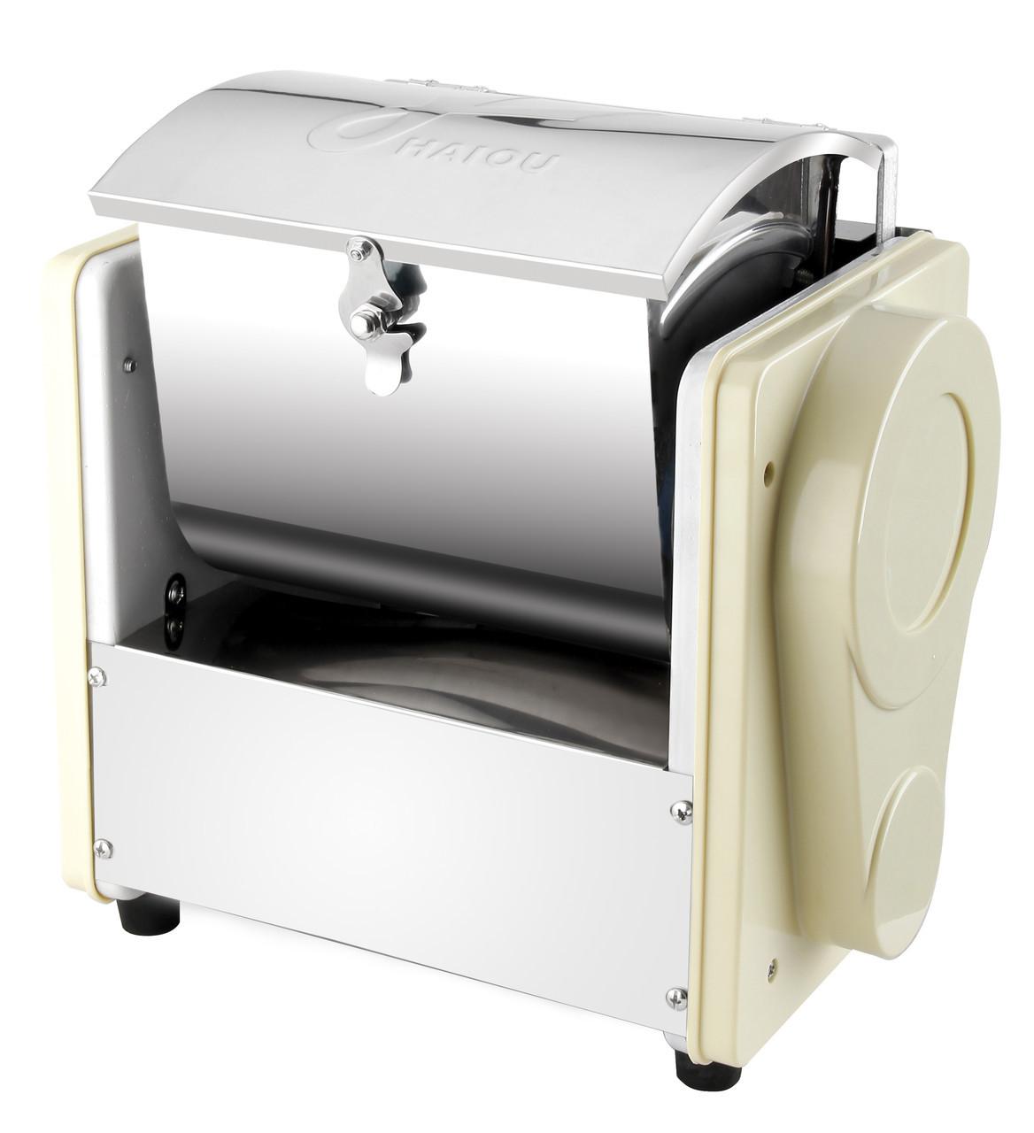 Тестомесильная машина Foodatlas HO-2