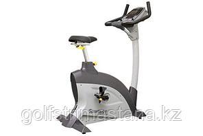 C532 U Вертикальный велотренажер Sports Art