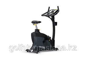 C545 U Вертикальный велотренажер Sports Art