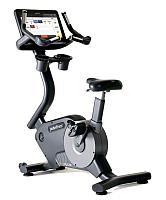 240 G Вертикальный велотренажер Pulse Fitness CIRUS