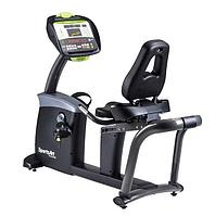 G575 R Горизонтальный велотренажер Sports Art
