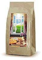 Ферментированный иван чай «Воскресение»