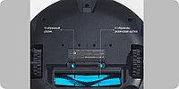 Основная щетка для робота-пылесоса Viomi Cleaning Robot (голубой)