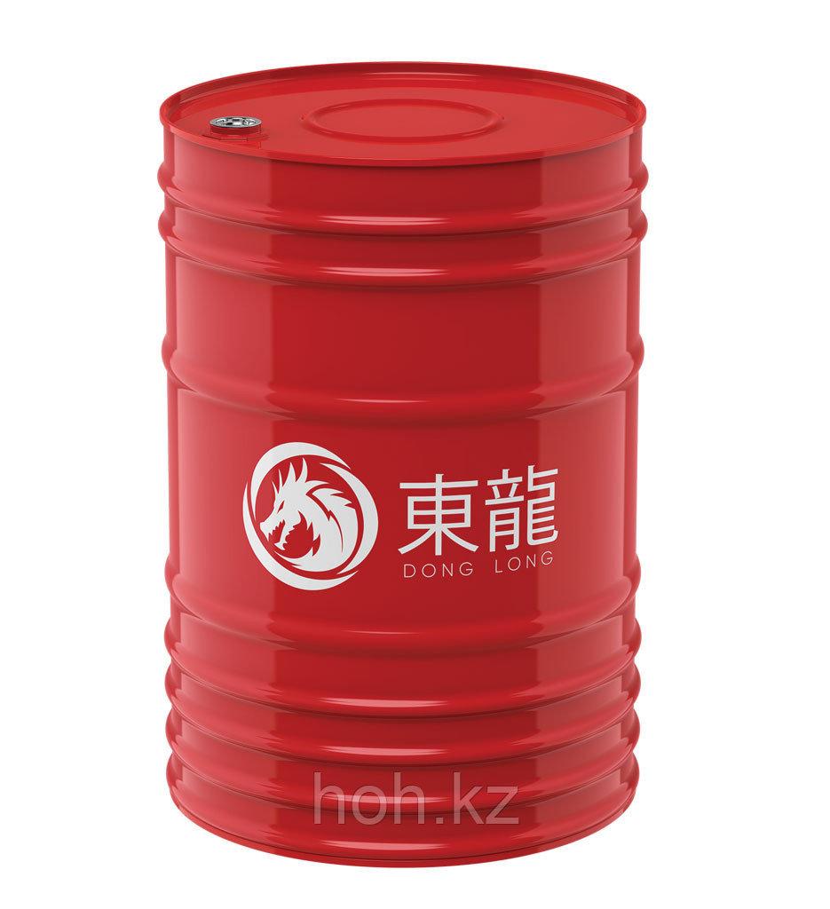 Масло моторное Universal CF-4 10W-30 полусинтетика DONG LONG