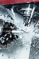 Технологические среды для процессов металлообработки со снятием стружки BECHEM
