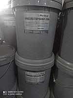Смазка канатная Торсиол-35Б (ТУ 38 УССР 201214-80)