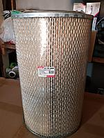 9.1R.389 фильтр воздушный TSN