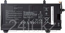 Аккумулятор для Asus GM501, GM501GM, GM501GS, C41N1727 15.4 V 55WH, ОРИГИНАЛ
