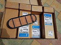 Фильтр воздушный Donaldson P606121