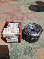 J1336011 Nipparts Фильтр топливный