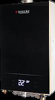 Газовый проточный водонагреватель с электронным удержанием заданной температуры SYNTAZ MG-10L