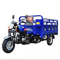 Трицикл, мотоцикл с коляской