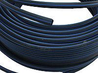 Труба для прокладки кабеля ПНД 16