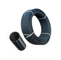 Труба для прокладки кабеля ПНД 32