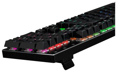 Клавиатура USB, Redragon Devarajas,черный