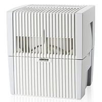 Увлажнитель-очиститель воздуха VENTA LW 25 (белый)