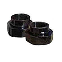 Комплект запасных частей для циркуляционного насоса XRS 32мм
