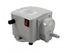 Насос для увеличения давления газа Vodotok HC03-15 (15 Вт)