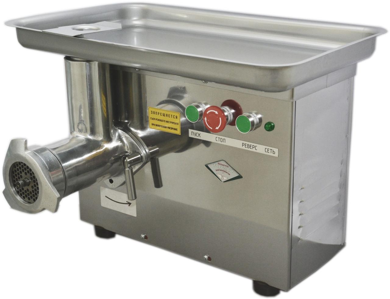 Мясорубка МИМ-150