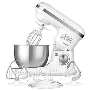 Кухонная машина Sencor STM 3620WH