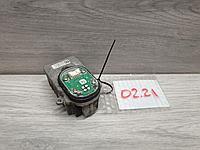 A2059060601 Светодиодный модуль для Mercedes C-klasse W205 2014- Б/У
