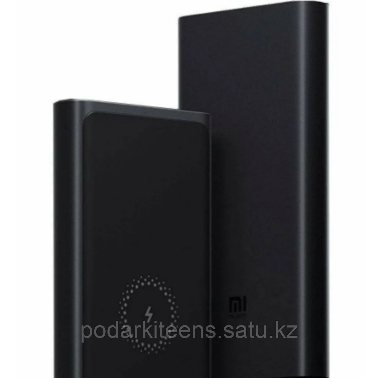 Xiaomi Wireless Charge Youth Edition 10000 mAh