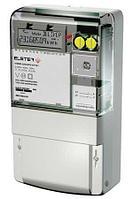 Счетчик электрической энергии Альфа Elster A1805RL-P4G-DW-3